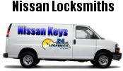 Nissan Locksmiths